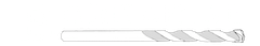 Borrar.se Logotyp