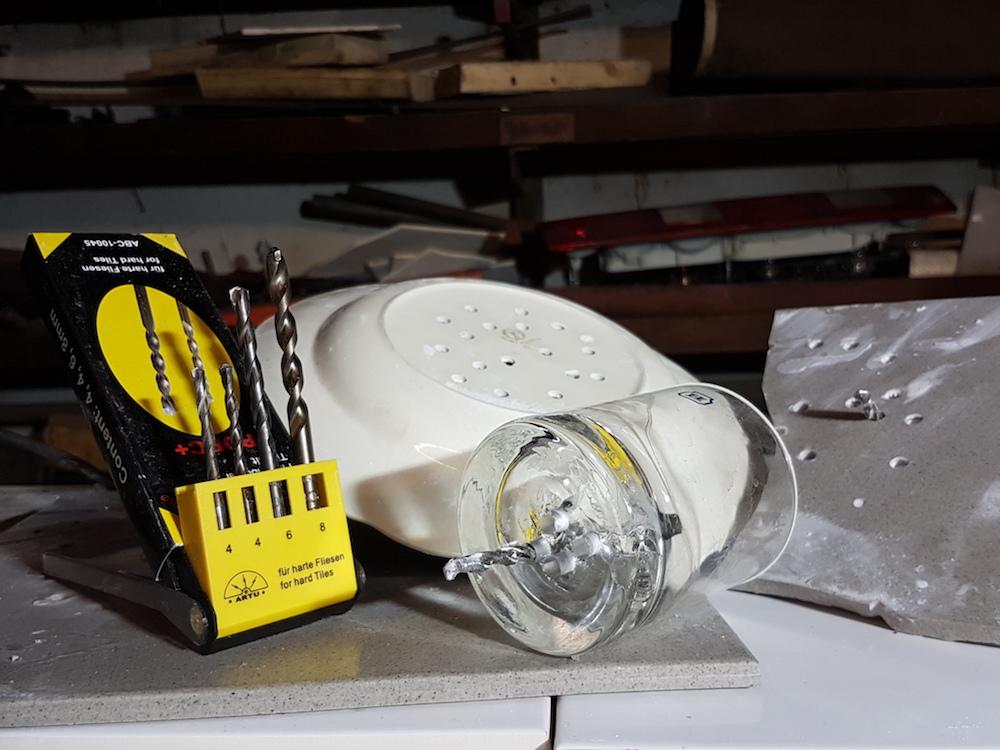 borrar2.wpengine.com kakelborr klinkerborr tegelborr järnborr armox hardox armos träborr